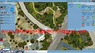 Police simulator download free pc