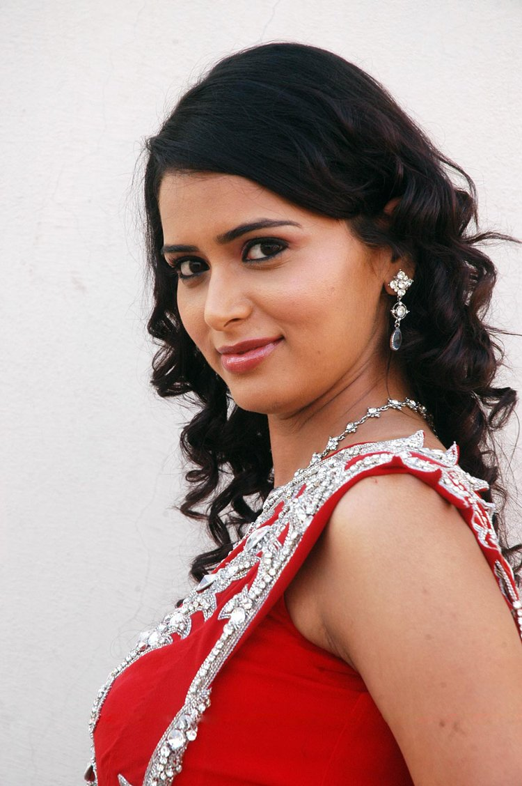 Displaying 20> Images For - Hot Meenakshi Saree...