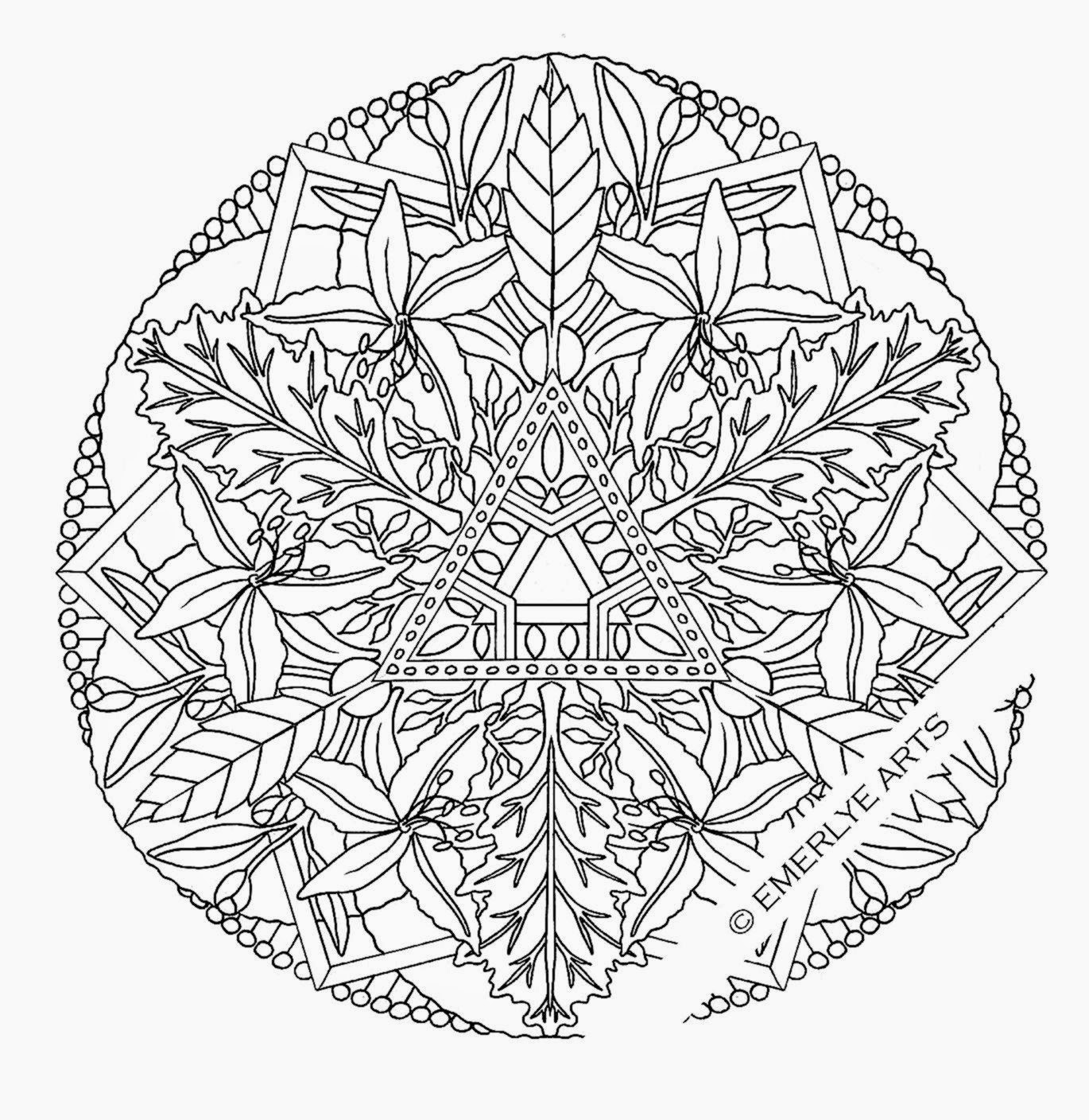 Coloring sheets for adults free coloring sheet for Adult color page