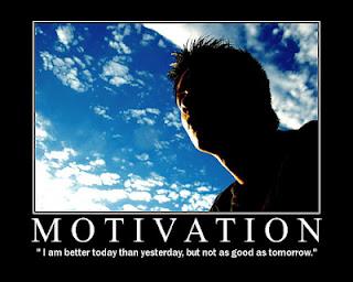 Kata Kata Motivasi Mario Teguh