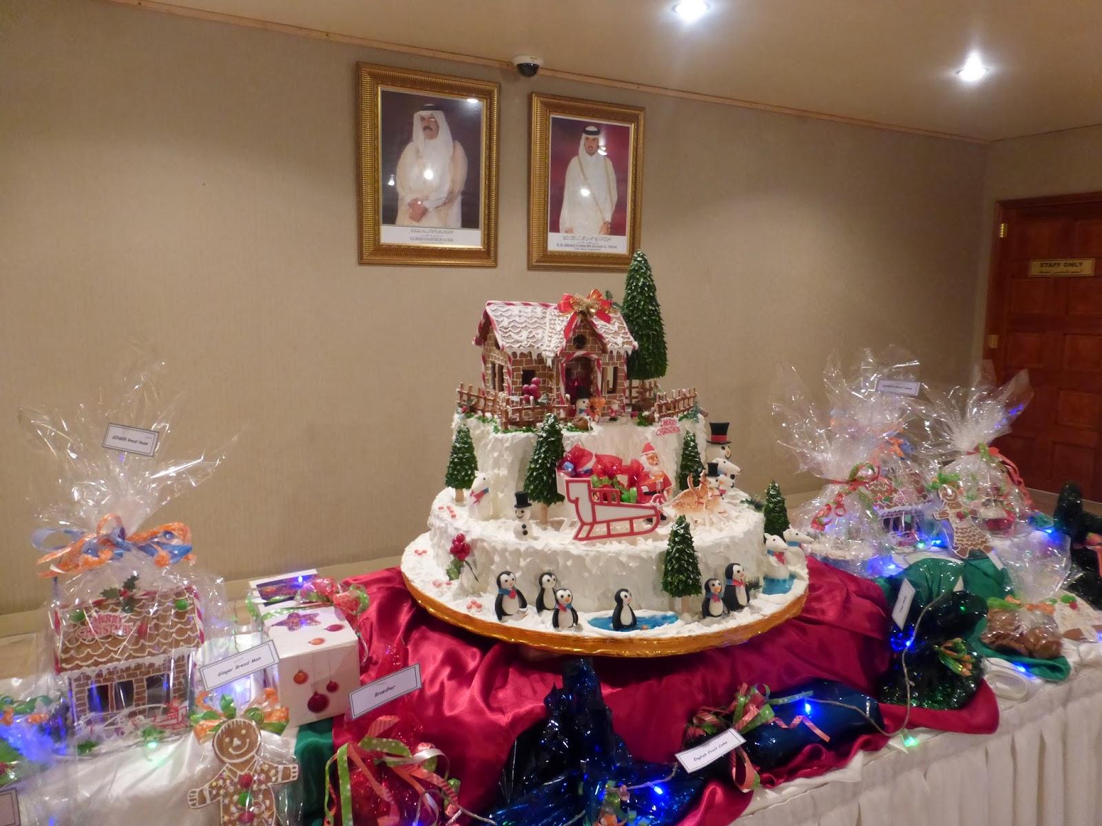 Kitschige Weihnachtsdeko susi franzi erobern susi gibt mal ihren senf dazu