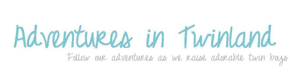 Adventures in Twinland