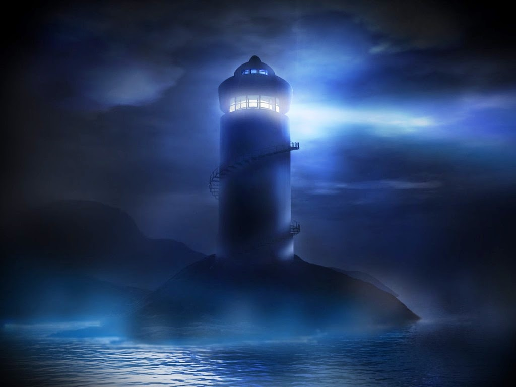 elinor dewire s author blog lighthouses fascinations and the elinor dewire s author blog lighthouses fascinations and the writing life