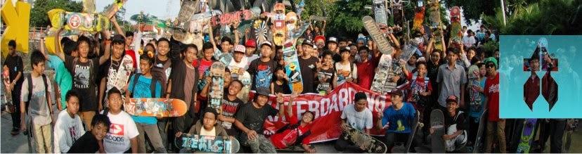 Zealot Skateboards