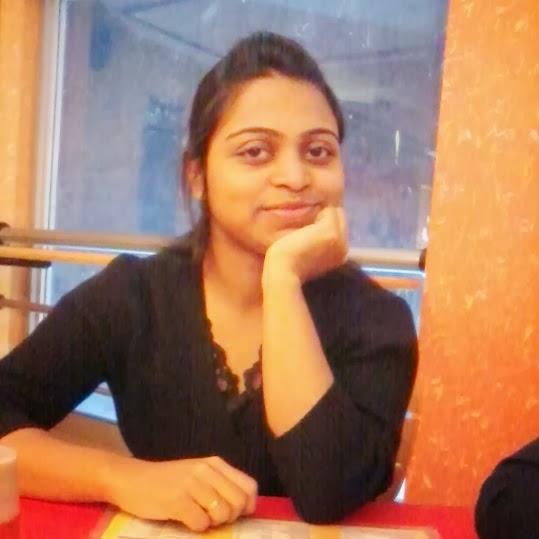 Dashing Girl Indian Cute Girl