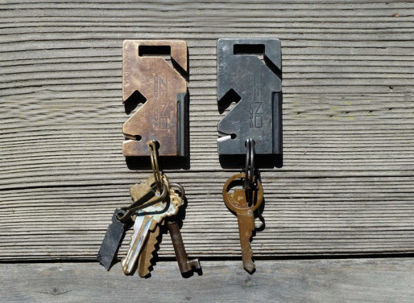 Multi-Functional KeyChain | El Jefe Seen On www.coolpicturegallery.us