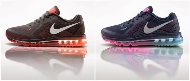 nike air max womens malaysian