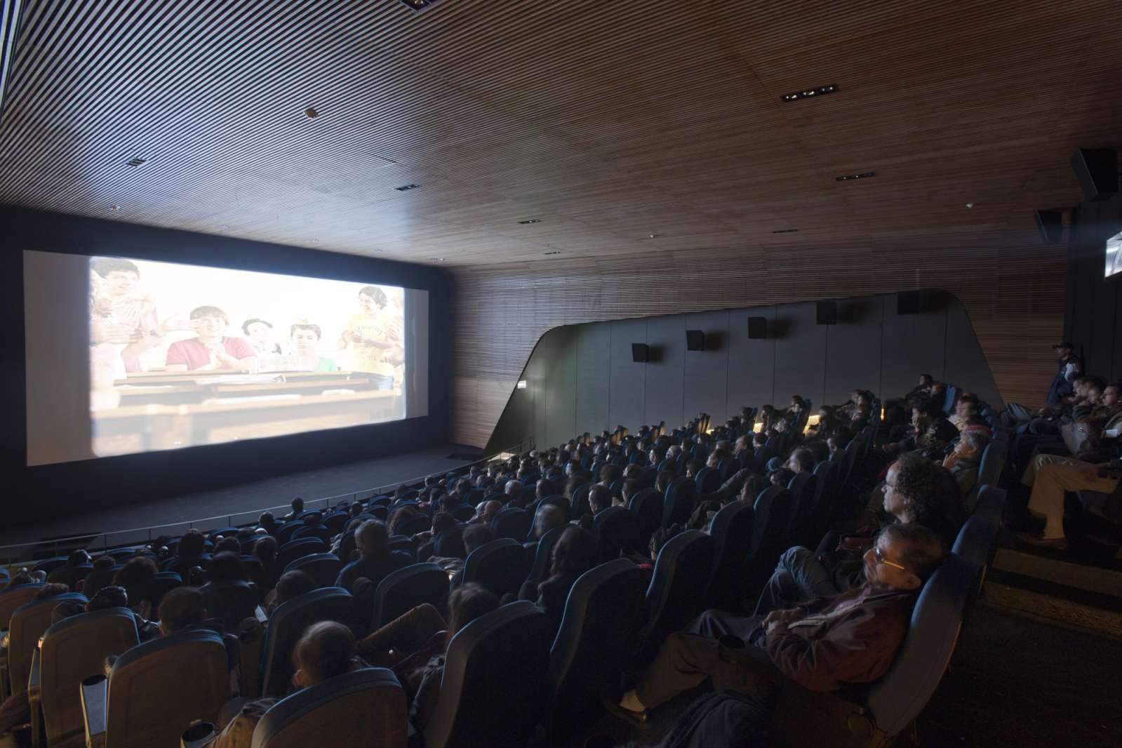 14-Cineteca-Nacional-Siglo XXI-por Rojkind Arquitectos-