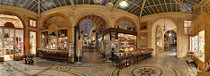 Galerie Vivienne