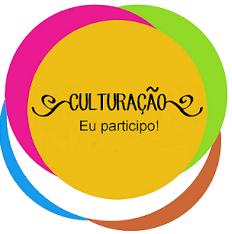 Culturação