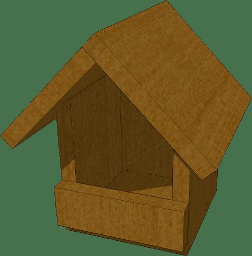 le coin du carr le coin des petites b tes. Black Bedroom Furniture Sets. Home Design Ideas