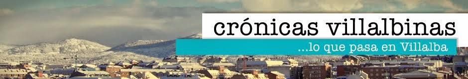 cronicas villalbinas