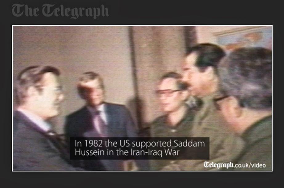 la-proxima-guerra-las-intervenciones-de-eeuu-y-reino-unido-en-irak-video