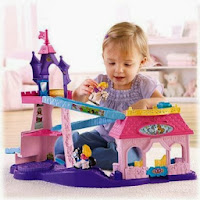 http://www.amazon.com/Fisher-Price-Little-People-Disney-Princess/dp/B00CDGA69Y?tag=thecoupcent-20