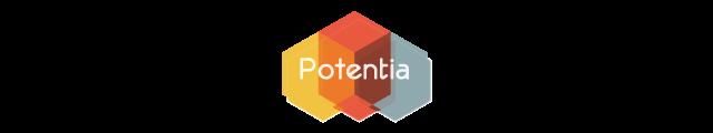 Potentia Computing Inc.