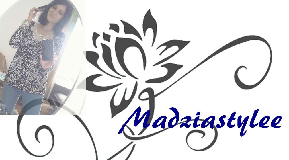 madziastylee.blogspot.com