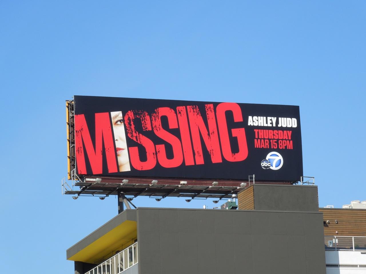 http://1.bp.blogspot.com/-mpqZKSWULAo/T3YPOpB-kFI/AAAAAAAAqDQ/iI-E6J5kmo4/s1600/Missing%2Bbillboard.jpg