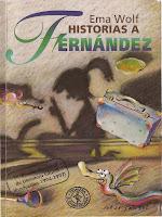 Historias a Fernández