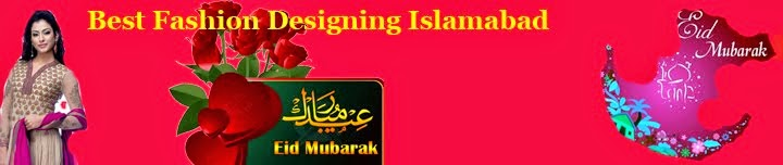 Eid Mubarak by MR.Aamir Nazir