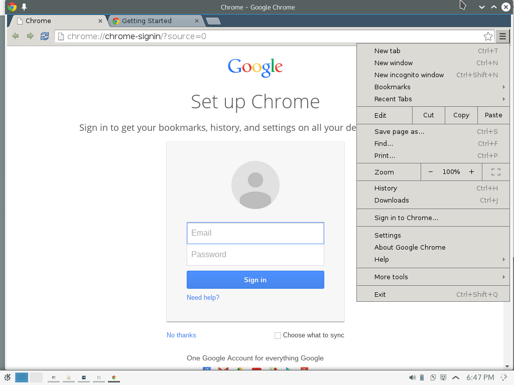 Google theme kde - Very Nice Thought By The Developers Especially Considering How Ugly Kde 5 S Gtk Apps Are Before You Apply A System Settings Tweak