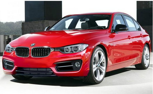 2016 BMW 335i Specs, Review, Release Date and Change