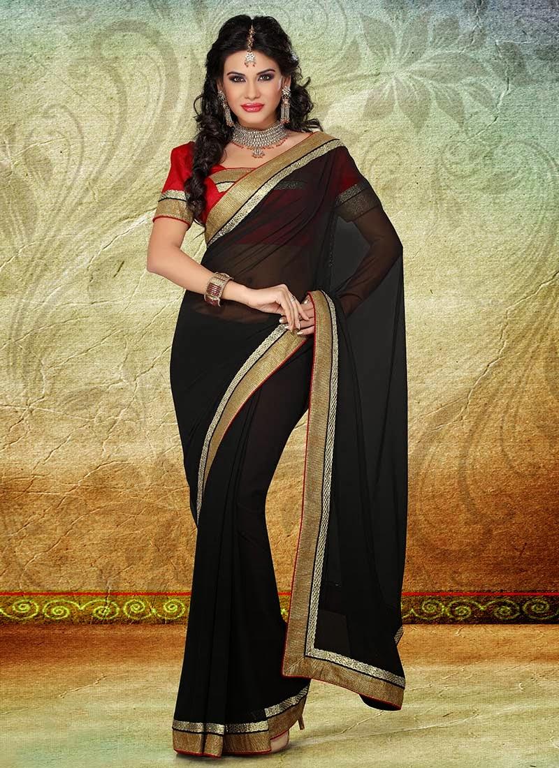 BollywoodHollywood Latest News Gossips Celebrity Fashion Beauty