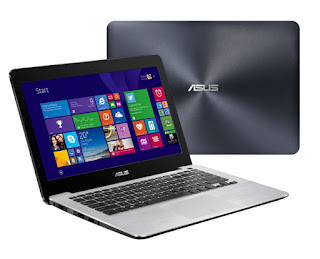 Asus X302LA Drivers Download Windows 7 64 bit, windows 8.1 64 bit, windows 10 64 bit