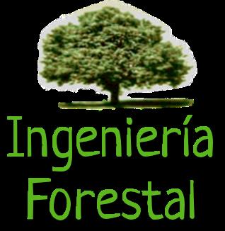 Resultado de imagen de Ingeniería forestal
