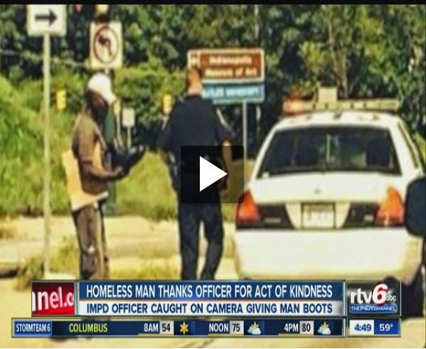 http://www.policeone.com/police-heroes/articles/7546166-Photo-NBA-player-catches-Ind-cops-good-deed/