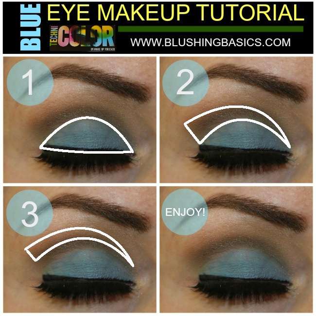 www.blushingbasics.com