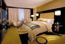 Blog hoteluri in Bucuresti