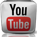 """<a href=""""http://www.youtube.com/user/tynkikrakow"""">Znajdziesz nas w YouTube</a>"""