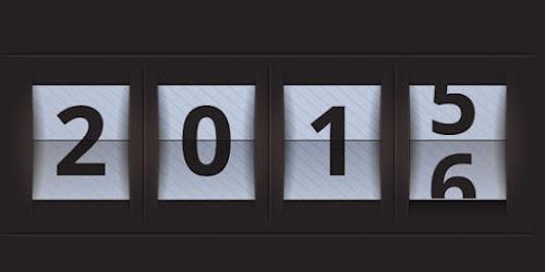 Cinco desafios e soluções para planejar o resto de 2015
