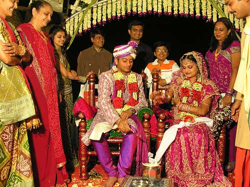 chambers muslim girl personals If you are looking for love or friendship in the local hyderabad community, look no further than the hyderabad personals category browse through our diverse personals categories to connect with locals looking for the same as you, whether that is friendship, a casual fling or a more serious relationship.
