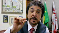Luiz Ayrão compos Ciúme de Você