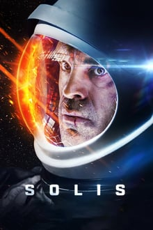 Watch Solis Online Free in HD