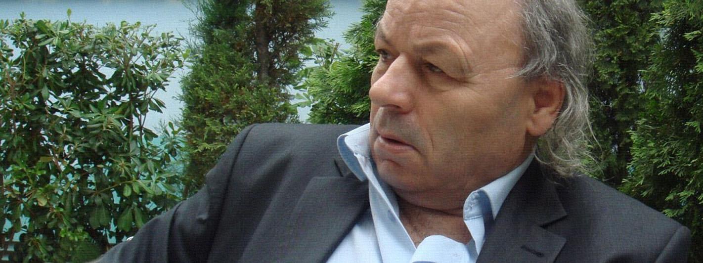 Kolec P. Traboini
