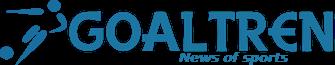 Goaltren.com