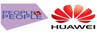 """Lowongan SPG Promotor HP Gadget Brand """"Huawei"""" di Yogyakarta, Solo, Magelang, Semarang, Kudus, Pati, Pekalongan dan Tegal (Gaji Diatas 2jt + Insentif + Jenjang Karier)"""