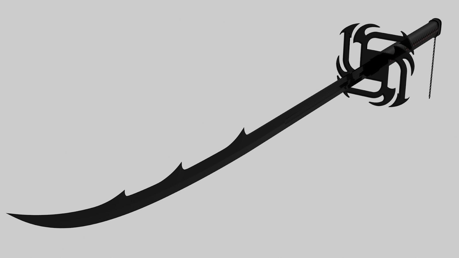 Kazuya der Dragon Slayer des Magmas :) Vray_1080p_07