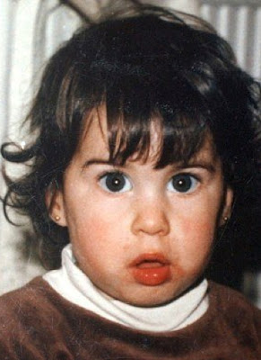 Amy Winehouse Aging Timeline Seen On www.coolpicturegallery.us