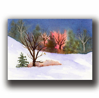 https://www.etsy.com/listing/167994691/aceo-watercolor-sfa-snow-on-paper