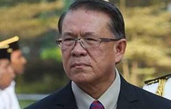 Penghuni PPR yang degil buat DBKL rugi RM40 juta setahun