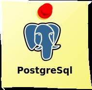 Instalação do PostgreSql no Windows