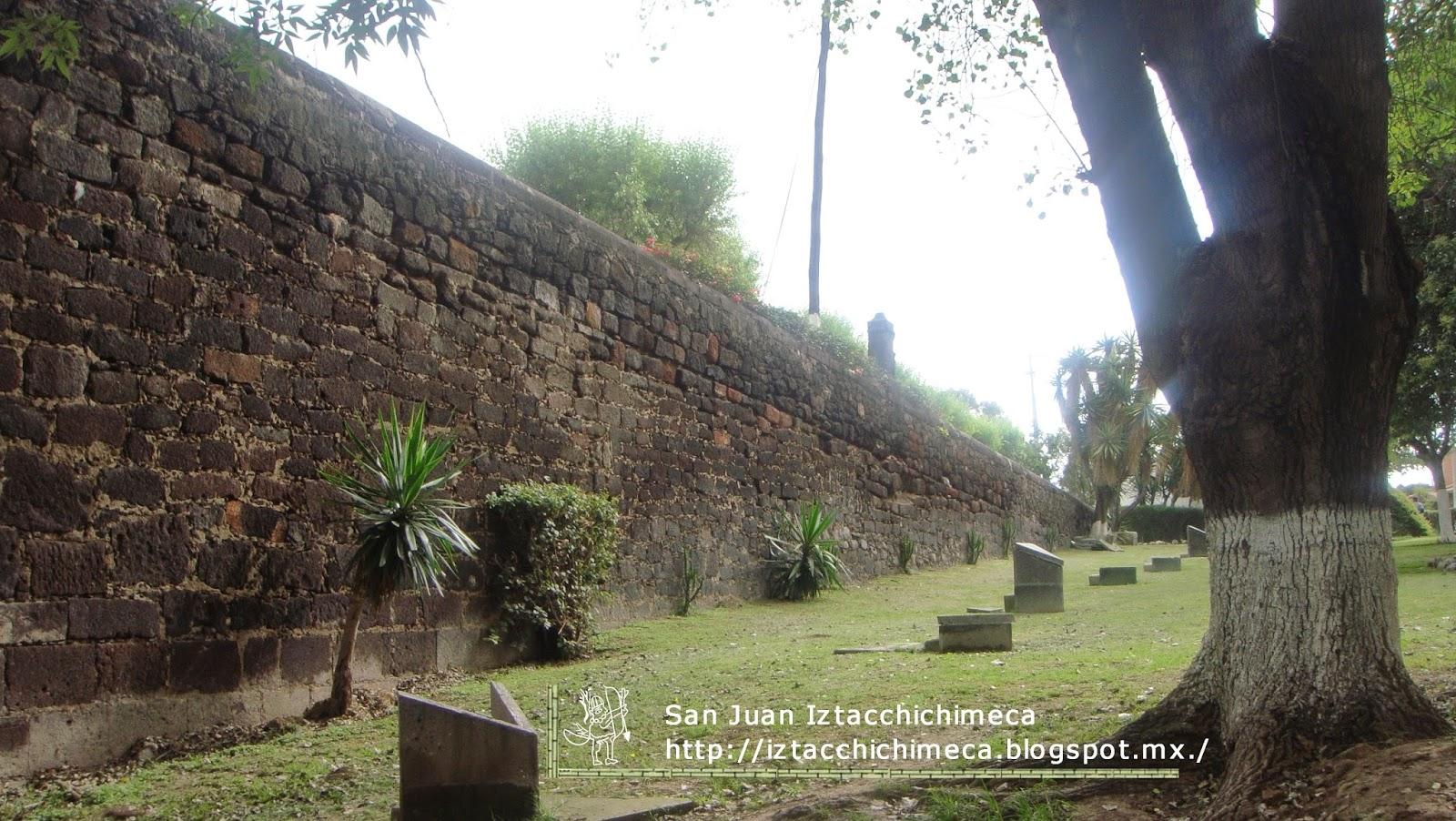 San juan iztacchichimeca el puente de la historia y sus inscripciones - Abreviatura de arquitecto ...