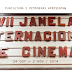 Janela Internacional de Cinema do Recife