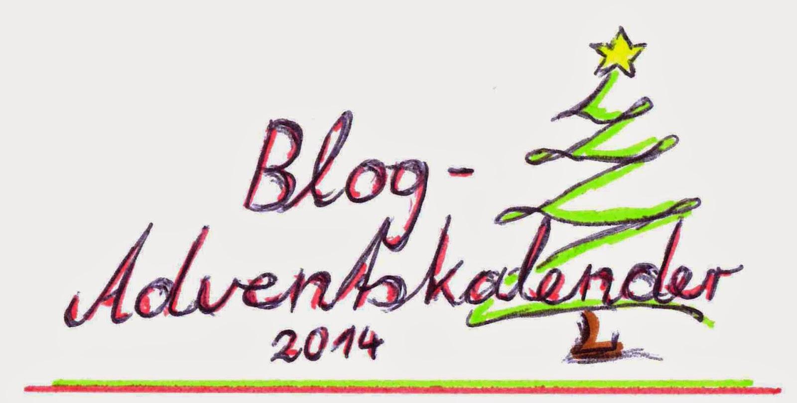 http://annies-diy.blogspot.de/p/adventskalender.html