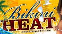 Bikini-heat Premium Accounts
