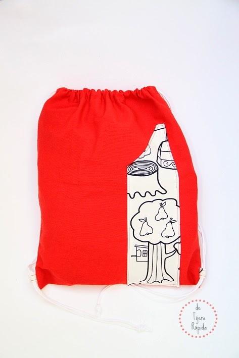 Comprar MeiTai en rojo Ikea