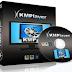 baixe - The KMPlayer KMPlayer 3.5. O KMPlayer também suporta o formato 3D